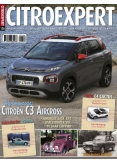 Citroexpert 126, iOS, Android & Windows 10 magazine