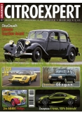 Citroexpert 117, iOS, Android & Windows 10 magazine