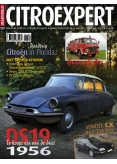 Citroexpert 109, iOS & Android  magazine