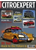 Citroexpert 112, iOS, Android & Windows 10 magazine