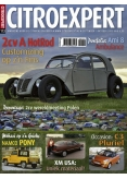 Citroexpert 113, iOS & Android  magazine