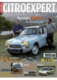 Citroexpert 114, iOS, Android & Windows 10 magazine