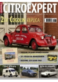 Citroexpert 131, iOS, Android & Windows 10 magazine