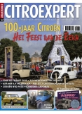 Citroexpert 137, iOS & Android  magazine