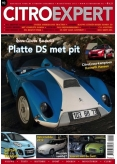 Citroexpert 92, iOS & Android  magazine