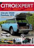 Citroexpert 95, iOS & Android  magazine