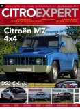 Citroexpert 96, iOS & Android  magazine