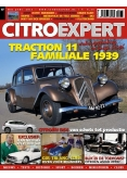 Citroexpert 87, iOS & Android  magazine