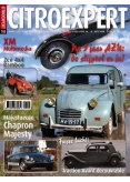 Citroexpert 105, iOS & Android  magazine