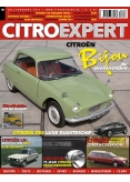 Citroexpert 88, iOS & Android  magazine