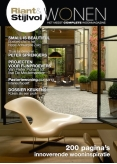 Riant & Stijlvol Wonen 2, iOS, Android & Windows 10 magazine