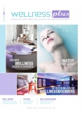 Wellnessplus 2012, iOS & Android  magazine