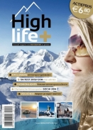 Highlifeplus 3, iOS, Android & Windows 10 magazine