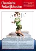 Chemische Feitelijkheden 65, iOS & Android  magazine