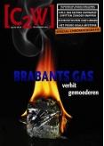 C2W 20, iOS, Android & Windows 10 magazine