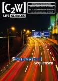 C2W 17, iOS, Android & Windows 10 magazine