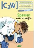 C2W 18, iOS, Android & Windows 10 magazine