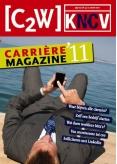 C2W 4, iOS, Android & Windows 10 magazine