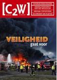 C2W 5, iOS, Android & Windows 10 magazine