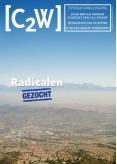 C2W 1, iOS, Android & Windows 10 magazine