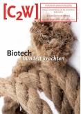 C2W 6, iOS, Android & Windows 10 magazine