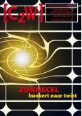 C2W 10, iOS, Android & Windows 10 magazine