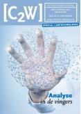 C2W 16, iOS, Android & Windows 10 magazine