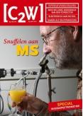C2W 7, iOS, Android & Windows 10 magazine