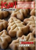 C2W 21, iOS, Android & Windows 10 magazine