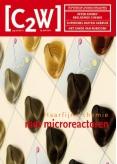 C2W 11, iOS, Android & Windows 10 magazine