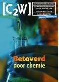 C2W 14, iOS, Android & Windows 10 magazine