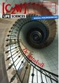 C2W 15, iOS, Android & Windows 10 magazine