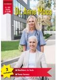 Dr. Anne Maas 1065, ePub magazine