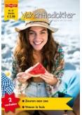 Vakantiedokter 57, ePub magazine