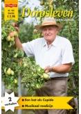 Dorpsleven 163, ePub magazine