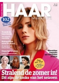 Haar Magazine 10, iOS & Android  magazine