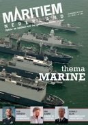 Maritiem Nederland 10, iOS, Android & Windows 10 magazine