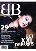 Big is Beautiful NL 29, iOS & Android  magazine