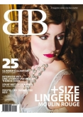 Big is Beautiful NL 25, PDF magazine