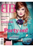Big is Beautiful NL 33, iOS & Android  magazine