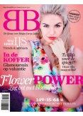 Big is Beautiful NL 35, iOS & Android  magazine
