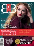 Big is Beautiful NL 41, iOS & Android  magazine