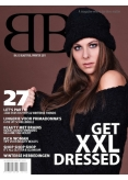 Big is Beautiful BE 27, iOS, Android & Windows 10 magazine