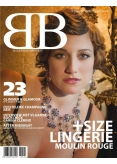 Big is Beautiful BE 23, PDF magazine