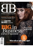Big is Beautiful BE 38, iOS, Android & Windows 10 magazine