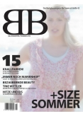 Big is Beautiful DE 15, iOS & Android  magazine