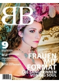 Big is Beautiful DE 9, PDF magazine
