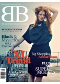 Big is Beautiful DE 16, iOS & Android  magazine