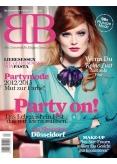 Big is Beautiful DE 17, iOS & Android  magazine
