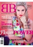 Big is Beautiful DE 19, iOS & Android  magazine